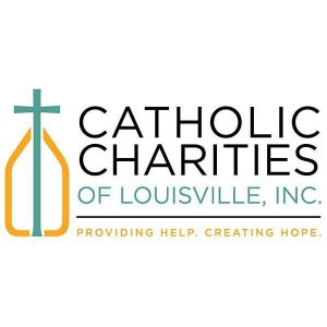 Catholic Charities of Louisville, Inc.