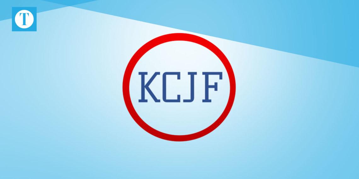 KCJF Owensboro Times