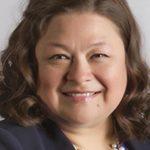 KCJF Susan Montalvo-Gesser